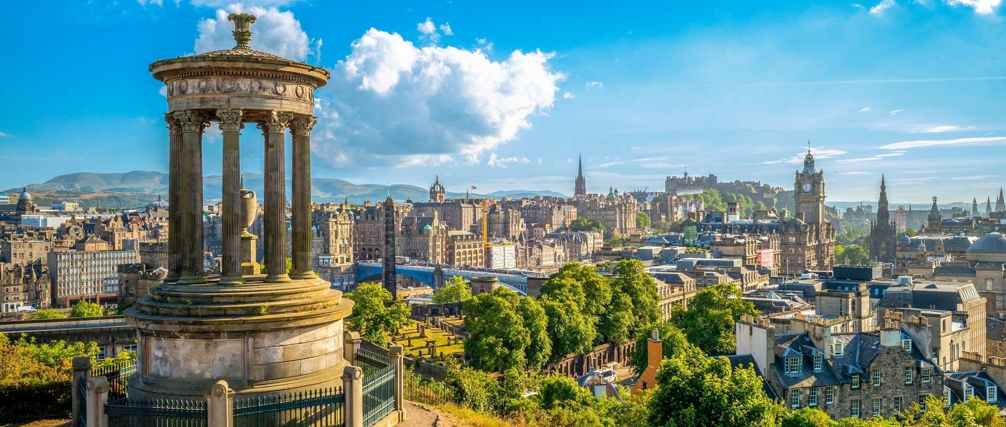 Aston Martin Hire In Edinburgh Aston Martin Rental Edinburgh Driverso
